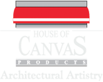 House of Canvas