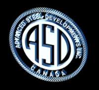 Advance Steel Developments