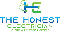 The Honest Electrician