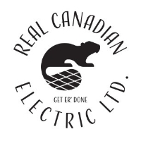 Real Canadian Electric Ltd