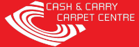 Cash & Carry Carpet Centre