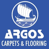 Argos Carpets and Flooring