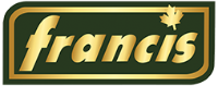 Francis Plumbing & Heating