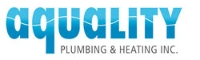 Aquality Plumbing and Heating Inc.
