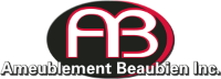 Ameublement Beaubien inc.