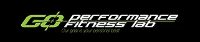 Go Performance Fitness Lab