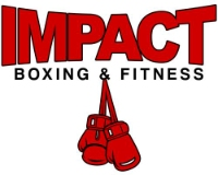 Impact Boxing and Fitness