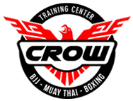 Crow Training Center