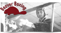 Beaver Boxing Club