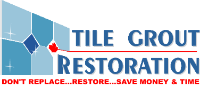 Reputable general contractors, skill trades and business services. Tile Grout Restoration in Toronto ON