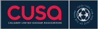 Calgary United Soccer Association