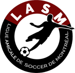 Montreal Friendly Soccer League