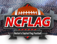 Nation's Capital Flag Football