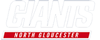 North Gloucester Giants Football