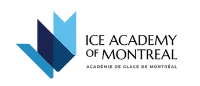 Ice Academy of Montreal