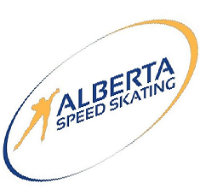 Alberta Amateur Speed Skating Association