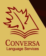 Conversa Language Services