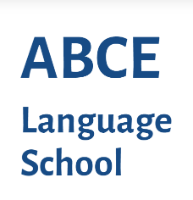 ABCE Language School