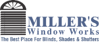 Reputable general contractors, skill trades and business . .Emergency repairs for plumbing repairs, electrical repair, roofing repair, heating and cooling repair , appliance repairs, moving services, animal control. Miller's Window Works in Nicholasville KY