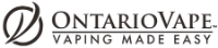 Ontario Vape Hunt Club