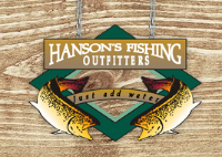 Hanson's Fishing Outfitters