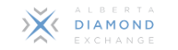 Alberta Diamond Exchange