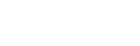 Reputable general contractors, skill trades and business . .Emergency repairs for plumbing repairs, electrical repair, roofing repair, heating and cooling repair , appliance repairs, moving services, animal control. Geophysics GPR International Inc. in Longueuil QC