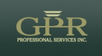 GPR PS Inc.