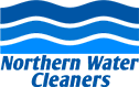 Northern Water Cleaners