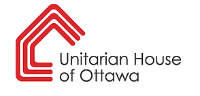 Unitarian House of Ottawa