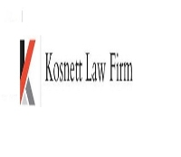 Kosnett Law Firm