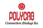 Reputable general contractors, skill trades and business . .Emergency repairs for plumbing repairs, electrical repair, roofing repair, heating and cooling repair , appliance repairs, moving services, animal control. Polycab India Limited in Vadodara (Baroda)