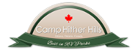 Camp Hither Hills