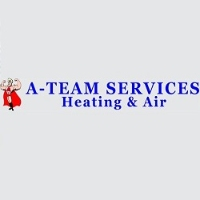 A-Team Services Heating & Air