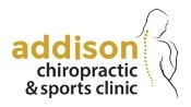 Addison Chiropractic & Sports Clinic