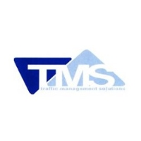 Traffic Management Solutions Limited