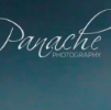 Panache Photography | Affordable Wedding Photography