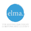 Emotional Literacy & Mindfulness Academy for Kids