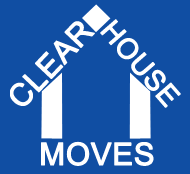 Clear House Moves