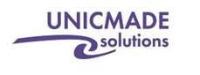 UNICMADE Solutions Ltd.