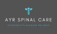 Ayr Spinal Care