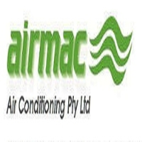 Airmac Airconditioning Pty Ltd