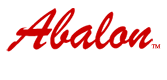 Abalon Foundation Repairs