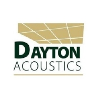 Dayton Acoustics Inc