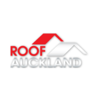 Roof Auckland