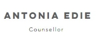 Antonia Edie Counselling