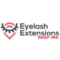 Eyelash Extensions Near Me