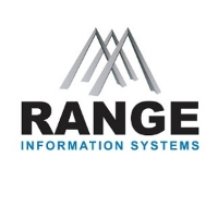 Range Information Systems