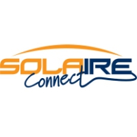 Solaire Connect