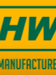HW Industries - Manufacturers of Quality Equipment